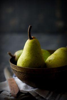 -pears so pretty