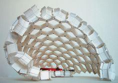 cardboard-design-1
