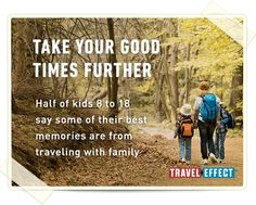 Travel With Your Kids Quotes Ataccs Kids