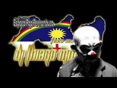 (Rap Nacional)-MV Bill, Monstrão# DJ Thiago motoboy - YouTube