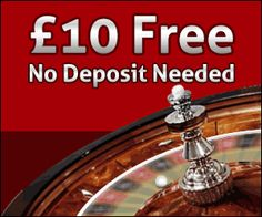 Vanity code mighty slots casino atlantic casino city closed in