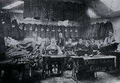 Grimsby Borough Police clothing contract, 1901 Police Outfit, Police Crime, British History, Photo Art, Shots, In This Moment, Clothing, Outfits, Outfit Posts