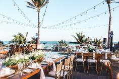 The perfect wedding doesn't exi— 😉✨ #LiveLoveandRemember #DestinationWedding #Love