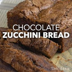 Nutella Snacks, Nutella Fudge, Nutella Recipes, Fudge Recipes, Dessert Recipes, Desserts, Hallowen Food, Halloween Food For Party, Chocolate Zucchini Bread
