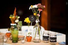 chalkboard wedding - Google Search