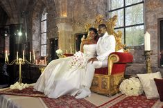 stephanie-okereke-wedding-paris-munaluchi012
