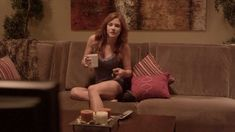 Gunny & Glock - Wrong Girl - Extended Version Totally reminds me of Robin from HIMYM and Bree from Desperate Housewives! Glock Girl, Pro Gun, Home Defense, Gun Control, 2nd Amendment, Guns And Ammo, Life Savers, Cool Stuff, Random Stuff
