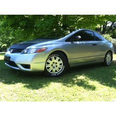 2013 Ford Taurus Sho as well 2006 Honda Civic moreover