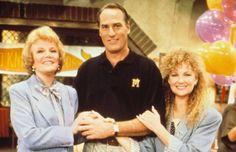 NBC encomenda nova temporada de #Coach