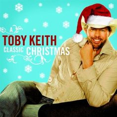 have yourself a merry little christmas toby keith - Best Christmas Pandora Station