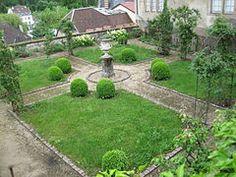 Musée château Montbéliard 001.jpg