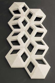 """New series of marble """"surfaces"""" design by Luigi Siard for Margraf   Tododesign by Arq4design"""