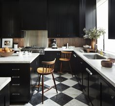 Why High-Gloss Paint Should Be on Your Radar | Clever