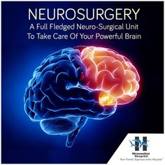 Are you going to see a Neurosurgeons? First check what kind of certification they have. Where you can check their education is in doctors panel list. https://www.hiranandanihospital.org/menudetailpage/powai/surgery/neurosurgery/67