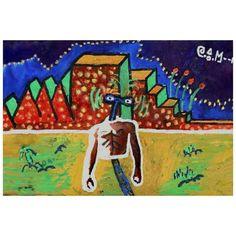 1991 THE DIRTY MIRROR  #analog #analogica #analogue #35mm #artemadrid #arteespañol #grandesfotografos #fotografiadeautor #fineartphotography #photopaint #watercolor #masterofphotography #visualart #fotografosespañoles #acuarela #fotografosespaña #fotografosmadrid #et  FREE DOWNLOAD: OSCARVALLADARES.COM  TO ORDER SIGNED PHOTOGRAPHY thenewfactory@gmail.com