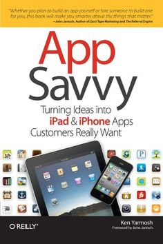 Buy Now 2399 Make Your IPhone Or IPad App Stand Out In The Highly Competitive
