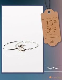 Get 15% OFF on select products. https://orangetwig.com/shops/AABAhQc/campaigns/AABBjME?cb=2015007&sn=TheLoveKnotShop&ch=pin&crid=AABBjLq