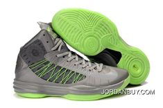 http://www.jordanbuy.com/cool-nike-lunar-hyperdunk-x-2012-in-69072-discount.html COOL NIKE LUNAR HYPERDUNK X 2012 IN 69072 DISCOUNT Only $85.00 , Free Shipping!