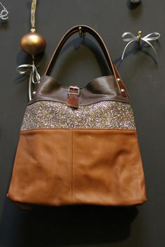 e0d80dfcf47d cheap brand stuff site Sparkly Bags