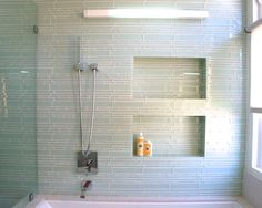 Small Bathroom 7 Top Tips For A Small Bathroom Lakedistricthotels Net