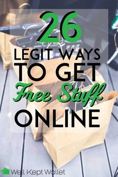 Free samples shipped to your mail. how to get legit freebies delivered to your mailbox. learn how to get free stuff in Free Samples for you. Free Stuff Sent by Mail Stuff For Free, Free Stuff By Mail, Way To Make Money, How To Get, Freebies By Mail, Couponing For Beginners, Get Free Samples, Free Coupons, Coupons For Free Stuff