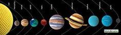 Het haakpatroon van het zonnestelsel. ;Is inclusief de planeten: ;de Zon, ;Mercurius, ;Venus, ;Aarde, ;Mars, ;Jupiter, ;Neptunus, ;Saturnus, ;Uranus en de dwergplaneet ;Pluto. ;Ik heb alle planeten gehaakt in kleuren die ik het beste vond passen, natuurlijk kan je, je eigen restjes katoen gebruiken om de planeten te haken. Op de ene foto is lijkt de kleur meer roze en op de andere meer groenig.Ik haakte een zonnestelsel met de zon als lamp in het middelpunt. ; Zodat het ook hier de…