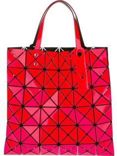 fake hermes birkin handbags - ReplicaDesignerBagsWholesale.com cheap designer handbags wholesale ...