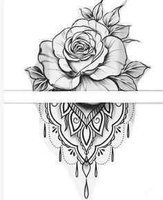 Cute Tattoos For Women With Meaning Forearm Flower Tattoo, Forearm Tattoos, Cute Tattoos, Beautiful Tattoos, Arm Band Tattoo, Body Art Tattoos, Hand Tattoos, Flower Tattoos, Rose Tattoos For Women