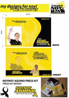 Kit  Designer: Alvin Gilbert Dc. Gonda  Email: abugonda@yahoo.com