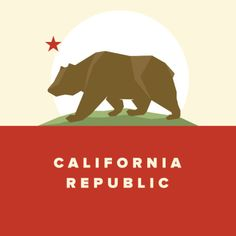California Wallpaper, California Republic, Mexican American, Tumblr, Culture, Decals, Movie Posters, Wallpapers, Stickers