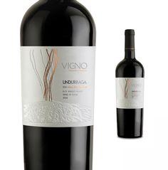 Etiqueta_vino_vigno wine / vinho / vino mxm