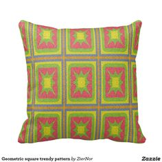 uploads winter sweater with content trendy and com some scheme cover covers quilt throw pillow diy wp coziness to color make season various couch accent also pillows this style viilma rustic