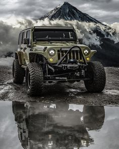 great jeep pic