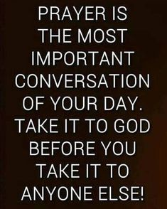 Faith Quotes, Bible Quotes, Me Quotes, Godly Quotes, Religious Quotes, Spiritual Quotes, Spiritual Wellness, Quotes About God, Quotes To Live By