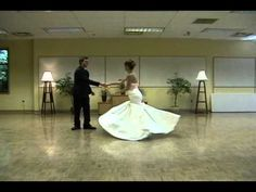 Wedding Dance Come Fly With Me By Frank Sinatra
