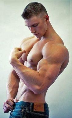muscular nake d men jpg 853x1280
