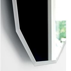Ice Rock Wall Mirror - Sovet Italia