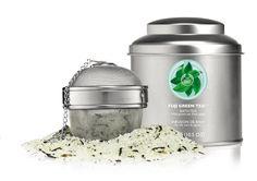 The Body Shop Fuji green tea bath tea and infusion With its detoxifying health benefits, GREEN TEA h The Body Shop, Detox Tips, Detox Recipes, Green Tea Bath, Bath Tea, Wellness Massage, Full Body Detox, Natural Detox Drinks, Homemade Detox