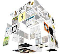Apprendre à rechercher de l'information sur Internet : 4 vidéos tutoriels Centre De Documentation, World Languages, Internet, Literacy, Cube, Communication, Technology, Education, School