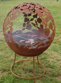 5 Positive Tips: Small Fire Pit Friends outdoor fire pit furniture.Fire Pit Steel Home outdoor fire pit furniture. Fire Pit Wall, Metal Fire Pit, Concrete Fire Pits, Diy Fire Pit, Fire Pit With Rocks, Gazebo With Fire Pit, Garden Fire Pit, Fire Pit Backyard, Corte Laser Metal