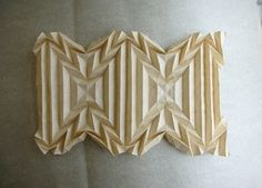 Corrugation XVII by AndreaRusso, via Flickr