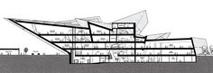 Denver-Art-Museum-Daniel-Libeskind