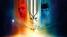 Descargar | Star Trek: Sin límites | MEGA (1 Link) –  Sigry