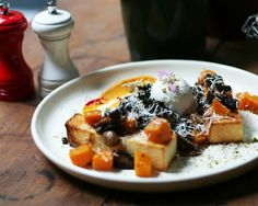 100 Sydney Cafes You Should Have Been To By Now | Sydney | The Urban List