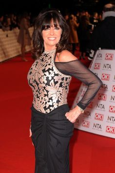 . Vicki Michelle, Awards, Capri Pants, Sari, Actresses, London, Fashion, Saree, Female Actresses