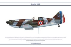 D.520 France GC I-3 1 by WS-Clave on deviantART