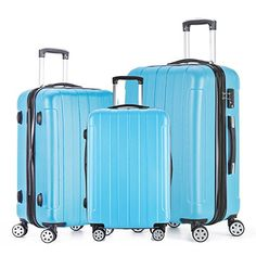 cheap spinner wheels buy quality pc suitcase directly from china luggage sets suppliers fochier 2017 travel business carry on luggage set abs pc suitcase