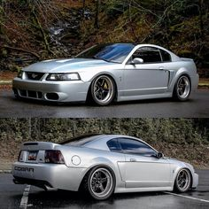 Images 2000 Ford 43 Mustang Mustang Best