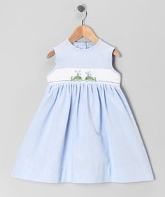 Smocked Whale| Daily deals for moms, babies and kids