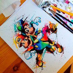 Design, arte, criatividade, fotografia, ilustração, decoração e tecnologia!